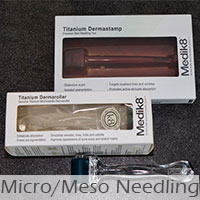 micromeso needling